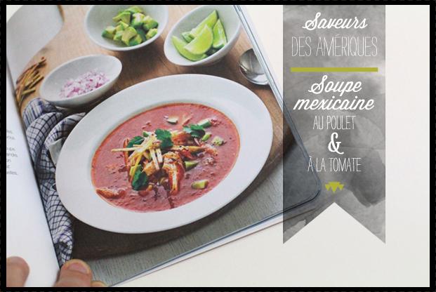 concours avec larousse cuisine besly blog cuisine et stylisme culinaire. Black Bedroom Furniture Sets. Home Design Ideas