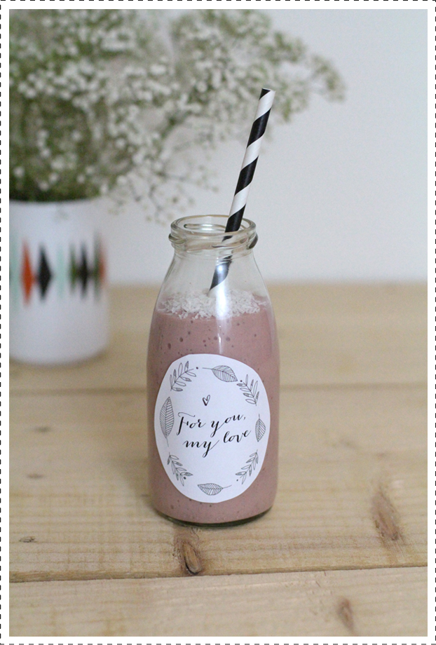 Printable_Besly_Smoothie_4
