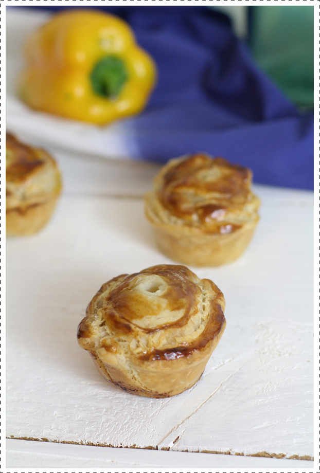 Mini-pies_Besly_Recette_3