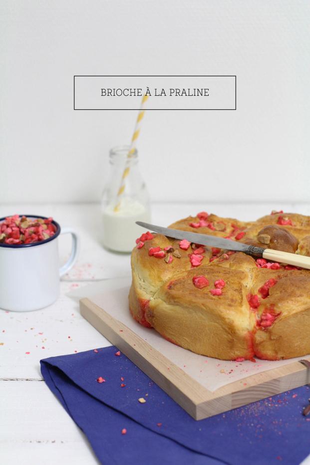 BRIOCHE_PRALINE_Besly_1