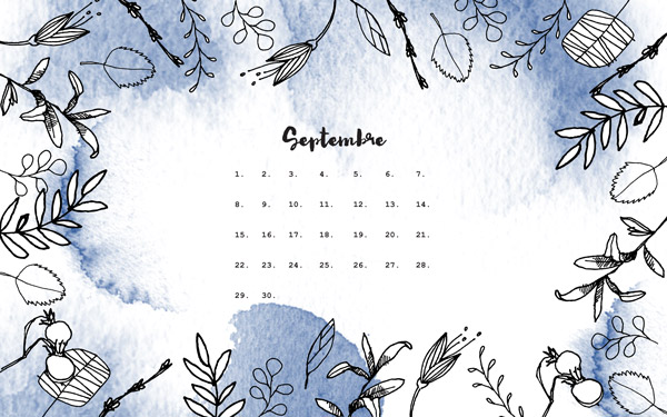 Fond-ecran-Calendrier-Septembre-Graphisme-Besly