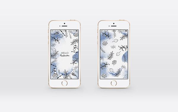 Graphisme-Besly-Fond-ecran-Iphone