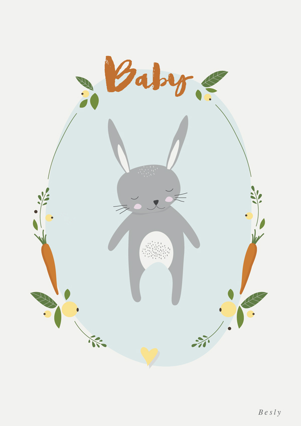 Illustration-Besly-Graphisme-Baby
