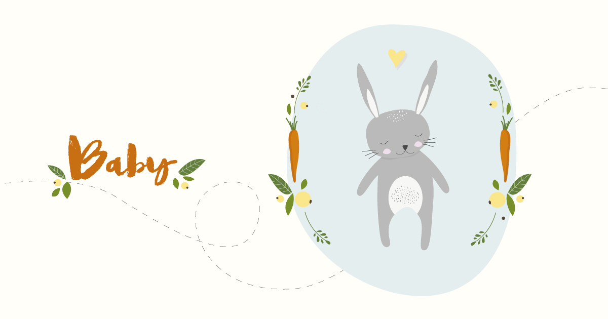 Illustration-babylapin-graphisme-Besly