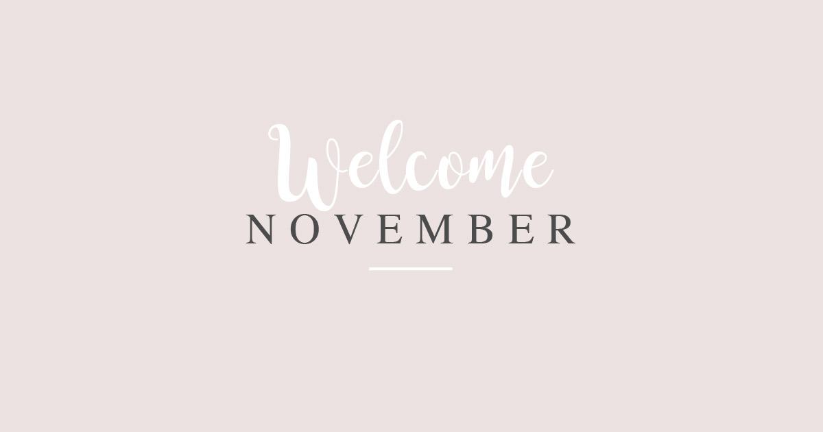 novembre-Besly-graphisme