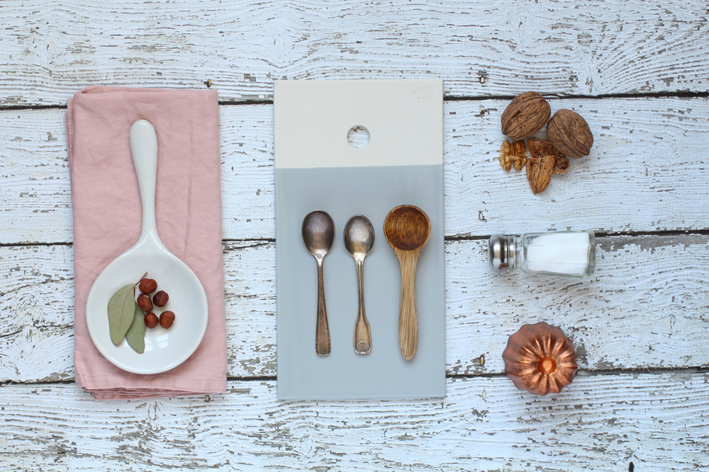 Photographies Culinaires Manfrotto Besly
