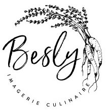 Besly : Blog cuisine et stylisme culinaire