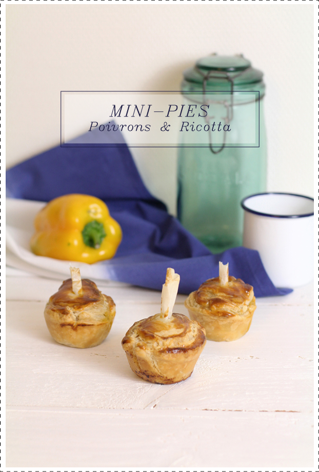 Mini-pies_Besly_Recette_1
