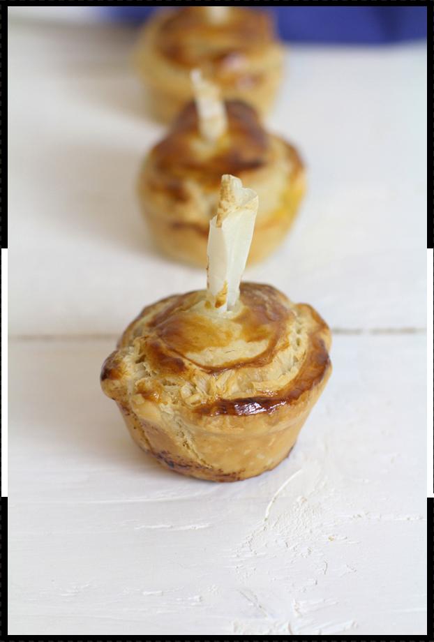 Mini-pies_Besly_Recette_4