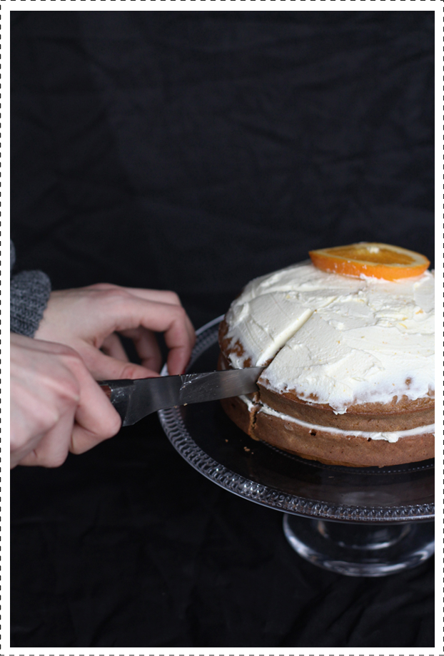 CarrotCake_Besly_Recette_1