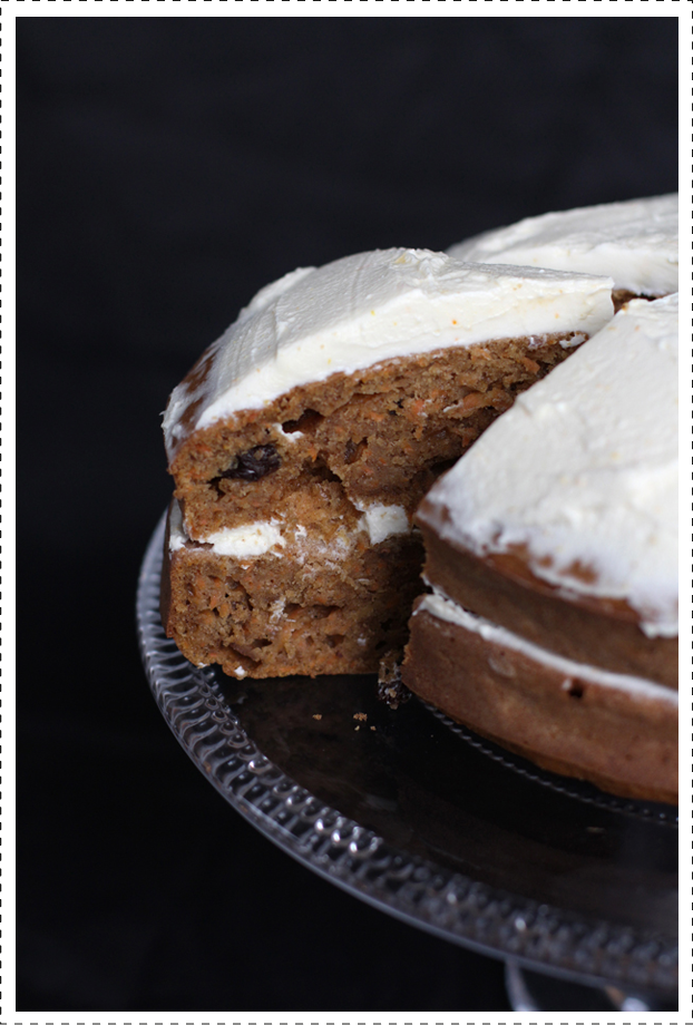 CarrotCake_Besly_Recette_2