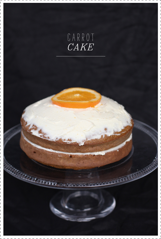 CarrotCake_Besly_Recette_3