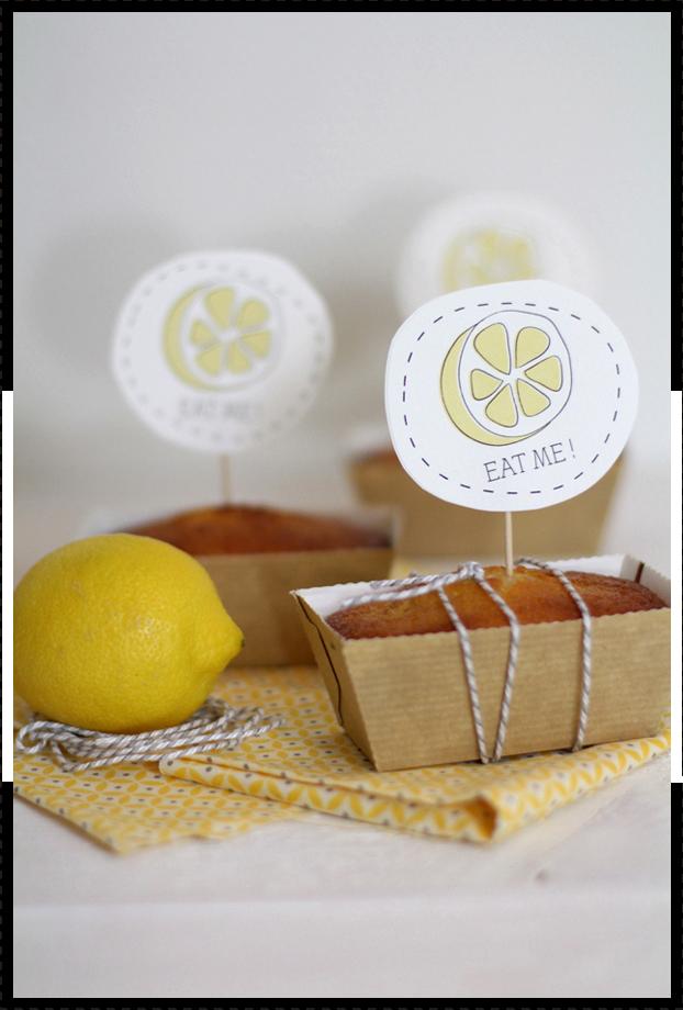 GâteauCitron&Framboise_Besly_Recette
