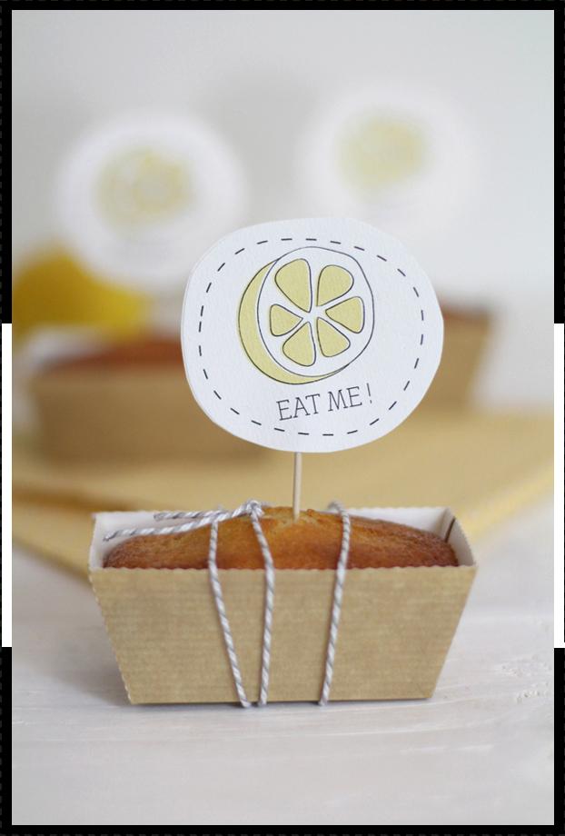 GâteauCitron&Framboise_Besly_Recette_2Blog