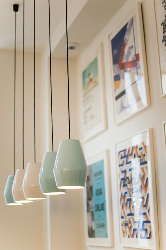 Evenement Pinterest Crédit Photo Passion of colors - Besly -