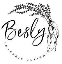 Besly : Blog cuisine et styliste culinaire