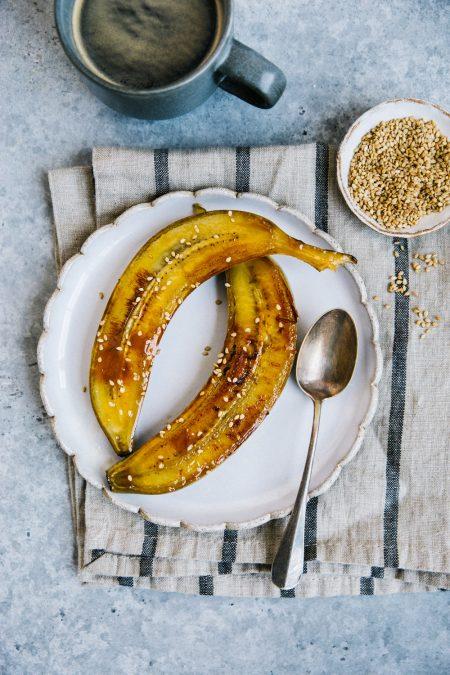 Dessert express Styliste culinaire Lyon Besly